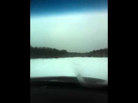 Image Result For Honda Ridgeline Deep Snow