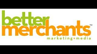 Better Merchants Portfolio