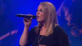 """""""Holy Holy Holy (Jesus Reigns)"""" Live - Highlands Worship"""