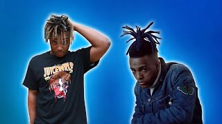 If XXXTentacion and Juice WRLD Were On Rockstar By DaBaby And Roddy Ricch