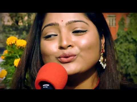 Hey Sokha Momo by Sonar Tori