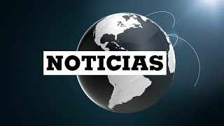 Noticias del 2019/09/23 03h00