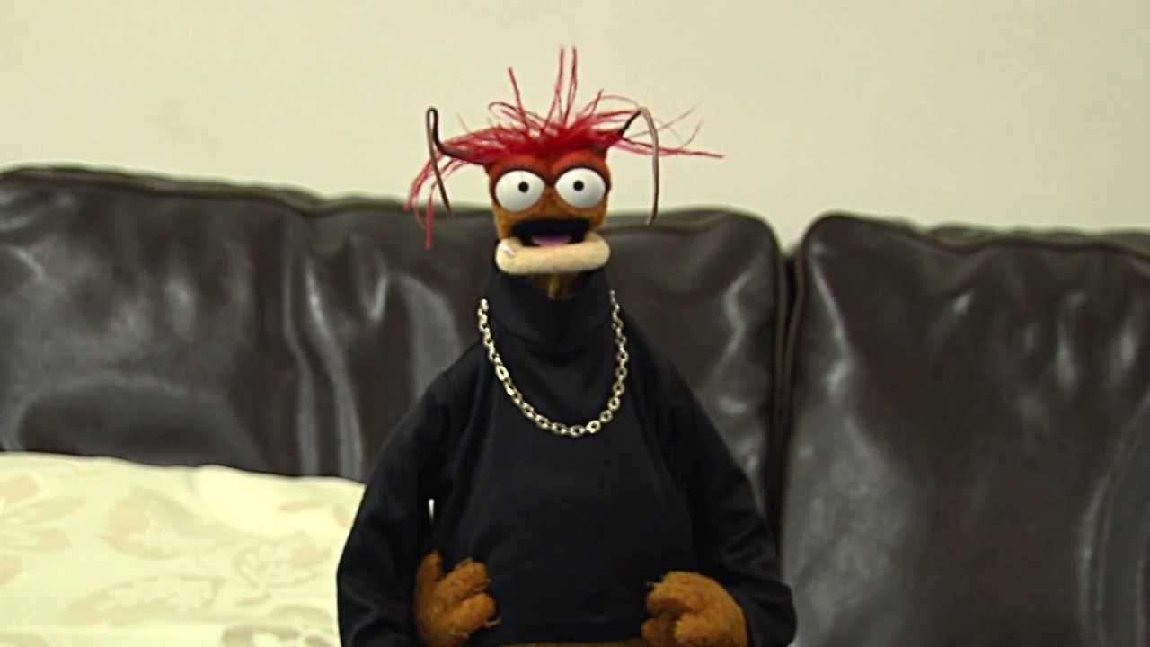 maxresdefault the muppets movie tweet pepe the king prawn your questions on
