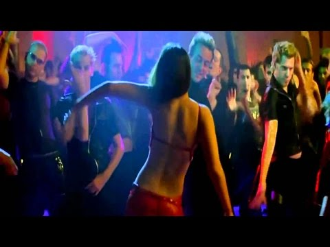 Sums - You Are My Sonia Promo | K3G | Kareena Kapoor | Hrithik Roshan |
