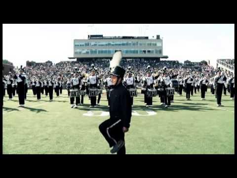 Eight Hour Marching Band Rule Q&A