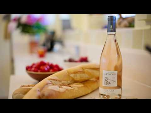 An Exploration of French Wines, Episode 158