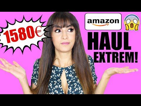 Amazon preis schwankt extrem