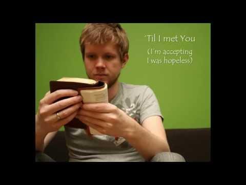 Laura Story - 'Til I Met You