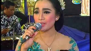 Download Mp3 Ldr  Kagok Semarang - Janjine Piye // Kmb Campursari // Rd Sound ~ Sumberjo 30 O