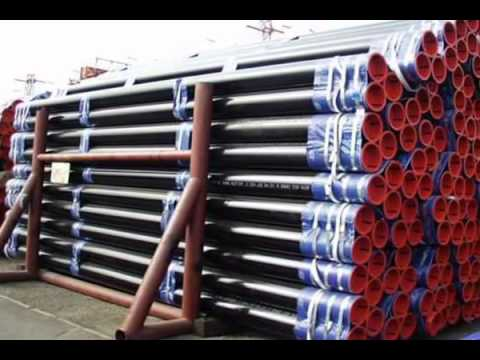 Steel Pipe Flanges Steel Coil Storage Systems Stainless