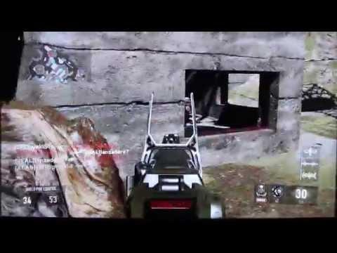 Trucos, controles y consejos. DPE. Call of Duty Advance Warfare