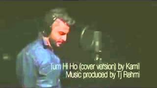 Tum Hi Ho Cover By Kamil Reggae