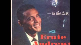 Ernie Andrews - Peace