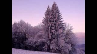 Download Demis Roussos -  Ballade Irlandaise Mp3