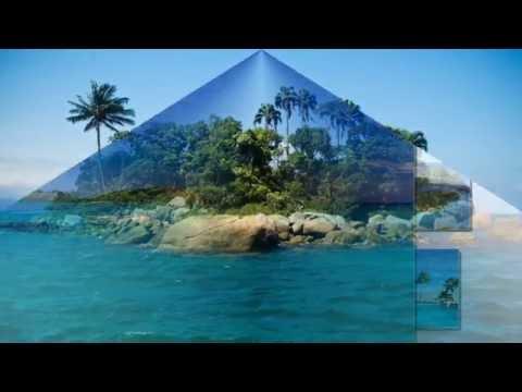 Lau Group (Lau Islands) Fiji Islands   Wonderful Southern Lau Group - Fiji Islands