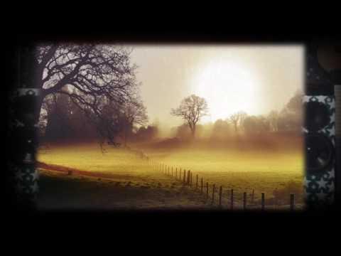 Kurt Elling - The Waking