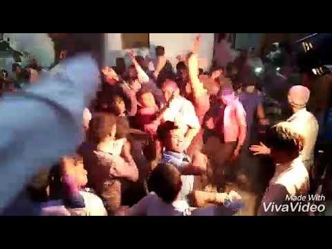 करी केकरा ला सौख सिंगार , भतार जब बहरे बानी | Debu Ta Tar Jaai | Bharat Bhojpuria