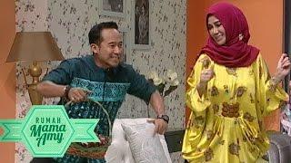 Denny Cagur Mir ke Rumah Mama Amy Rumah Mama Amy 9 6