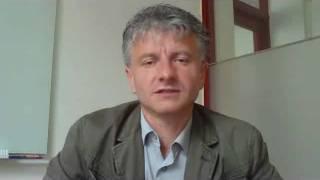 CV för Mihai Anghel(, 2010-06-01T11:42:11.000Z)