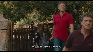 One Wild Moment - Trailer thumbnail