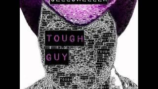 Celldweller - Tough Guy (Lyrics)