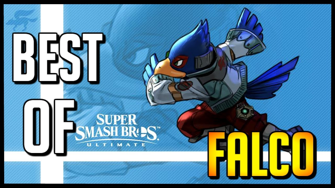 BEST OF FALCO