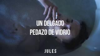 aquilo; calling me (español)