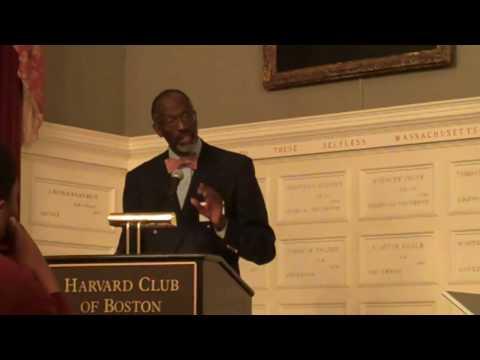 2009-10 Harvard Men
