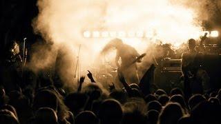 How to Play Thrash Metal Rhythm Guitar | Heavy Metal Guitar