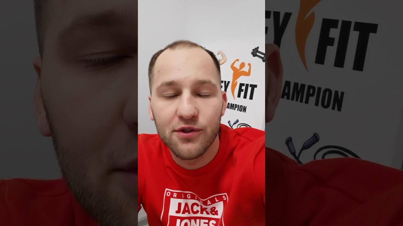 Закрываю канал Андрей Букрей