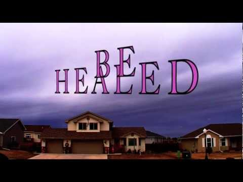 Beckah Shae - REST - Lyrics