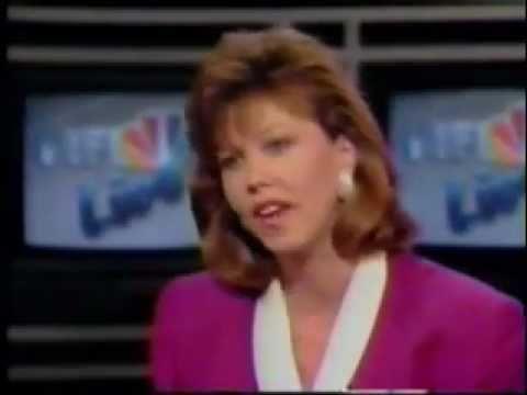 September 11, 1988 NFL Live (NFL on NBC Pregame Show) Part 2 with commercials.wmv