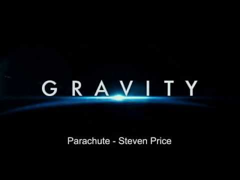 Гравитация Gravity 2013 OST