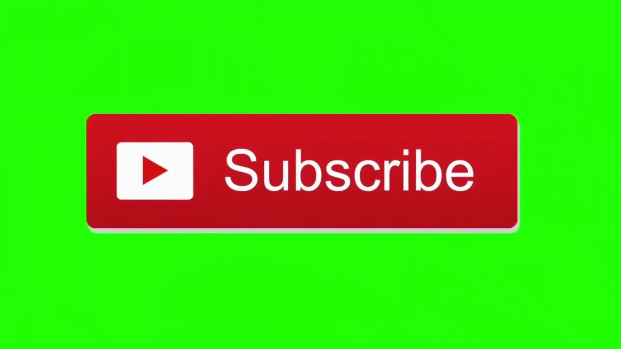 like and subscribe download