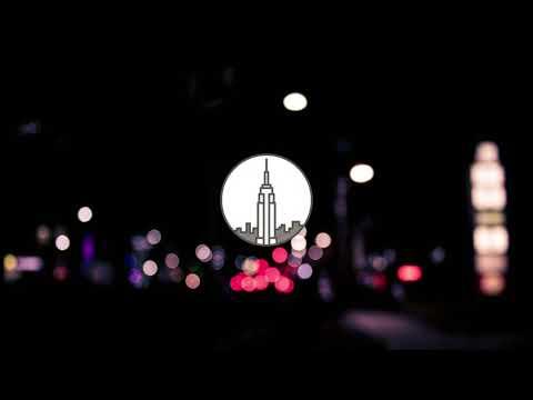DJ Snake ft. Lauv - A Different Way (Jauz & Crankdat Remix)