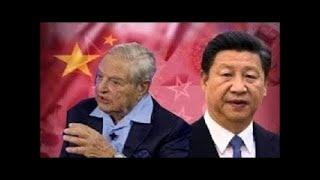 【中国経済崩壊】どん底の中国経済、それでもバブルが崩壊しないのはなぜなのか? thumbnail