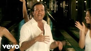 Julio Iglesias - El Bacalao (Video Album Version)
