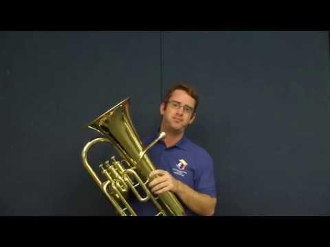 Euphonium Embouchure (trumpet-to-euphonium.weebly.com)