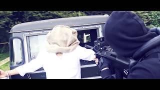 FGUN $HAKI - SCHLANGEN [OFFICIAL VIDEO] PROD.BY KARTA