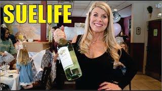 Sue Life Vol. 1