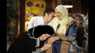 Отношение невесты к свекрови