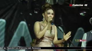 Download Video Kemarin - Dila Erista Da3 | New Anisahara Live Pamahan Cikarang MP3 3GP MP4