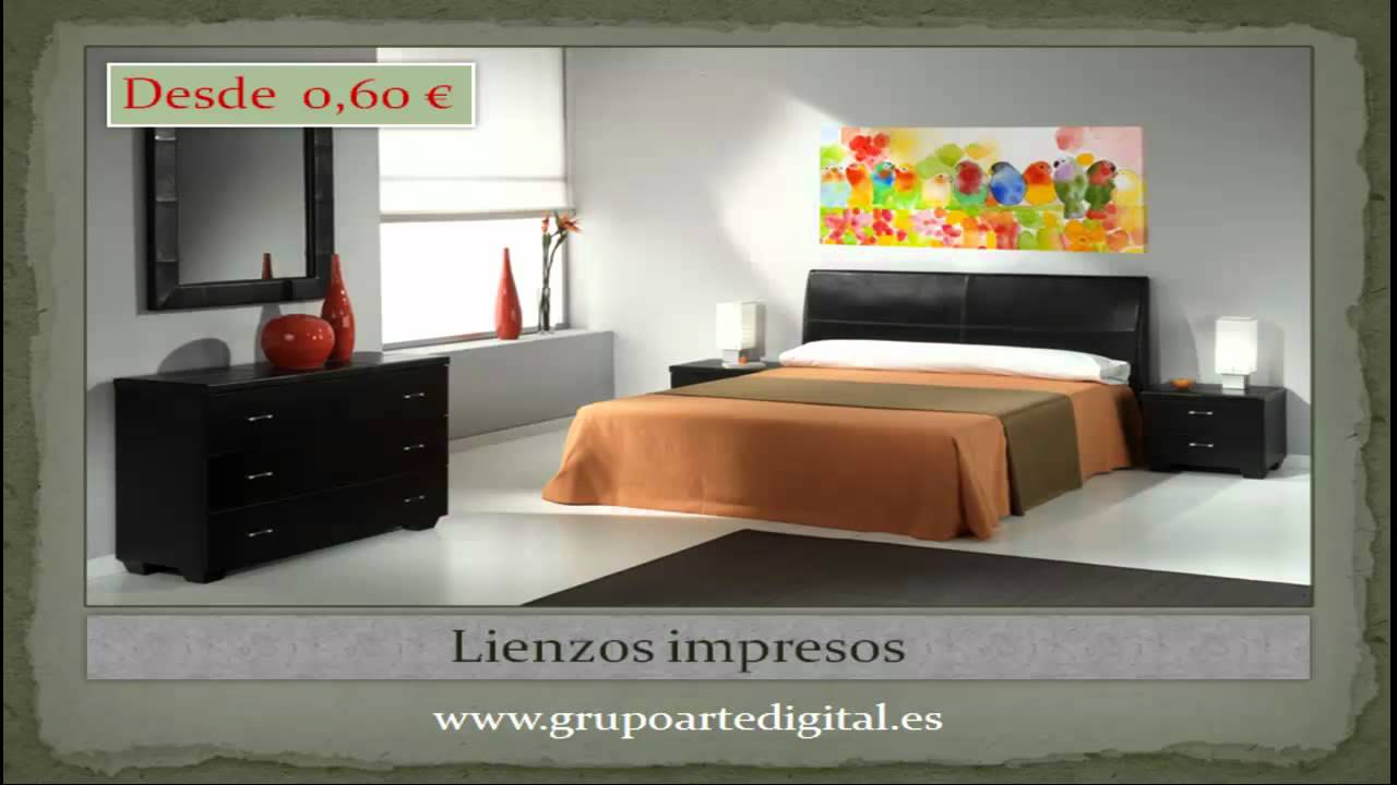 Decora tu casa por muy poco dinero youtube for Ideas como decorar tu casa