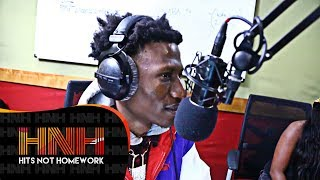 Octopizzo: All men Cheat I HNH 984