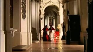 I Medici... Padrini del Rinascimento: La Battaglia per la Verità - Parte 4 - Offagna