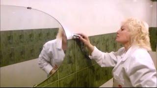 Уничтожение тараканов - ЭКОСЕТЬ!(Эксперт компании ЭКОСЕТЬ рассказывает об особенностях уничтожения тараканов., 2016-07-22T12:58:42.000Z)