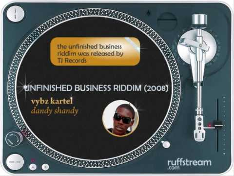 Unfinished Business Riddim Mix (2008) Serani No Games: Beenie, Buju, Kartel, Movado, Serani