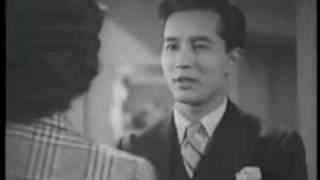 Legend has it that Technical Sergeant Jimmy Yokoyama of the U.S. Ar...