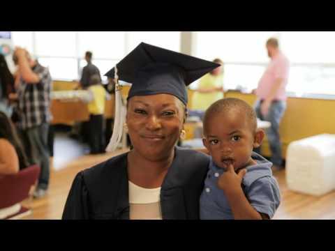 2016 Penn Foster High School Graduate Reviews