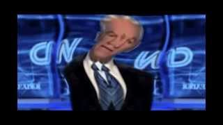 YTP: Jaws votes for Ron Paul